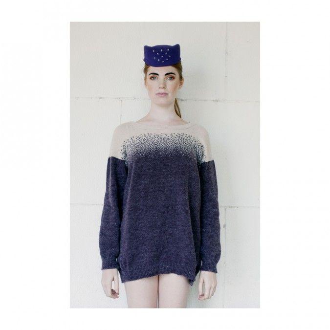 Sweater Juno