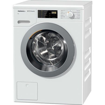 We price match! | Washing machine, White washing machines ...