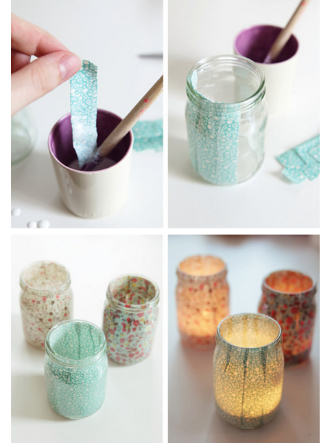 DIY  Room decor and some other ideas. DIY  Room decor and some other ideas   Phone cases   Pinterest
