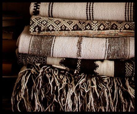 M s de 25 ideas incre bles sobre alfombras marroqu es en for Muebles marroquies online