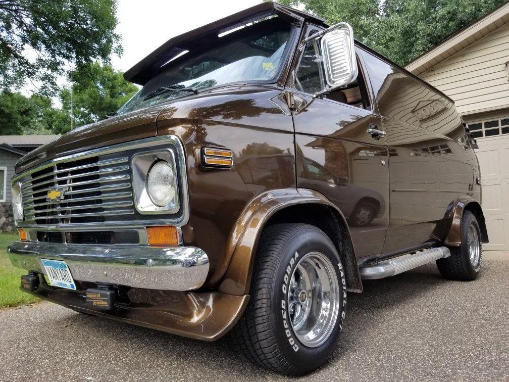 custom 70 s ford van boogie van custom vans vans cars rh pinterest com
