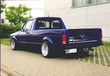 vw caddy v dub caddy 39 s pinterest mk1 volkswagen and cars. Black Bedroom Furniture Sets. Home Design Ideas