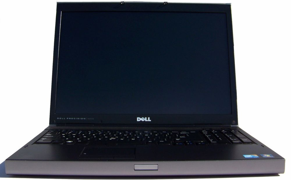 Details about Dell Precision 5510 15 6