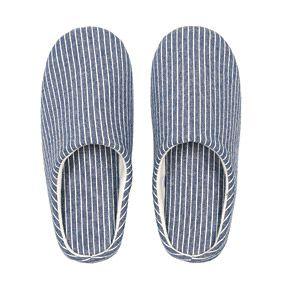 9f0d66d4edb muji bedroom slippers is haven!  )