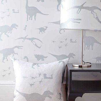 dya think e saurus dinosaur wallpaper kids bed room dinosaur rh pinterest com