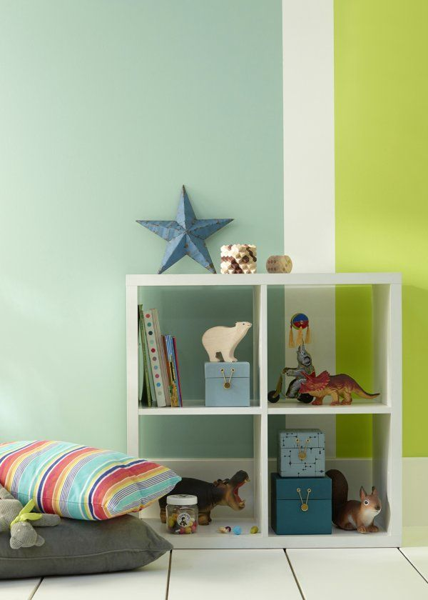 couleur les nouvelles gammes de peinture castorama photos et marie claire. Black Bedroom Furniture Sets. Home Design Ideas