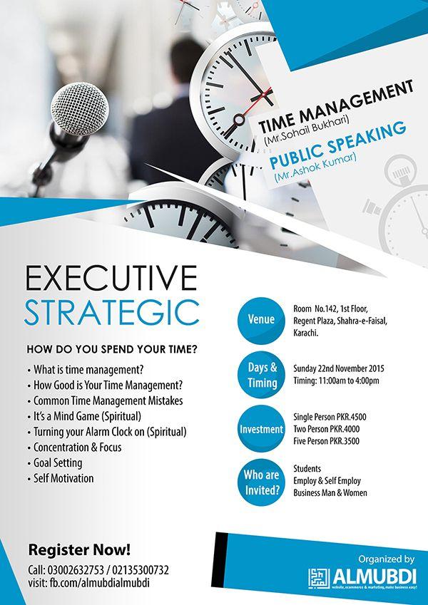 Business Corporate Flyer Template 11 Graphic Design Pinterest