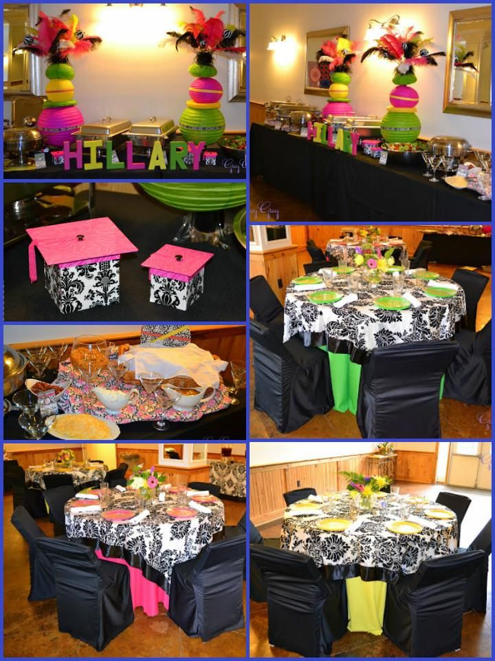 50 diy graduation party ideas decorations graduation rh pinterest com