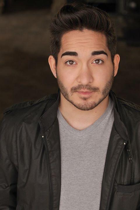 #audition #headshot #headshots #actor #actorslife #nyc http://on.fb.me/1Ob4sa7