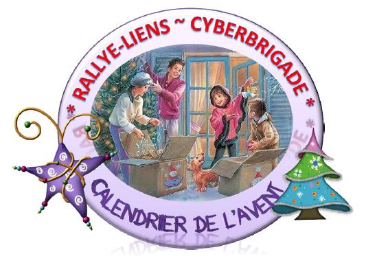Calendrier De Lavent Le Petit Cartable De Sanleane
