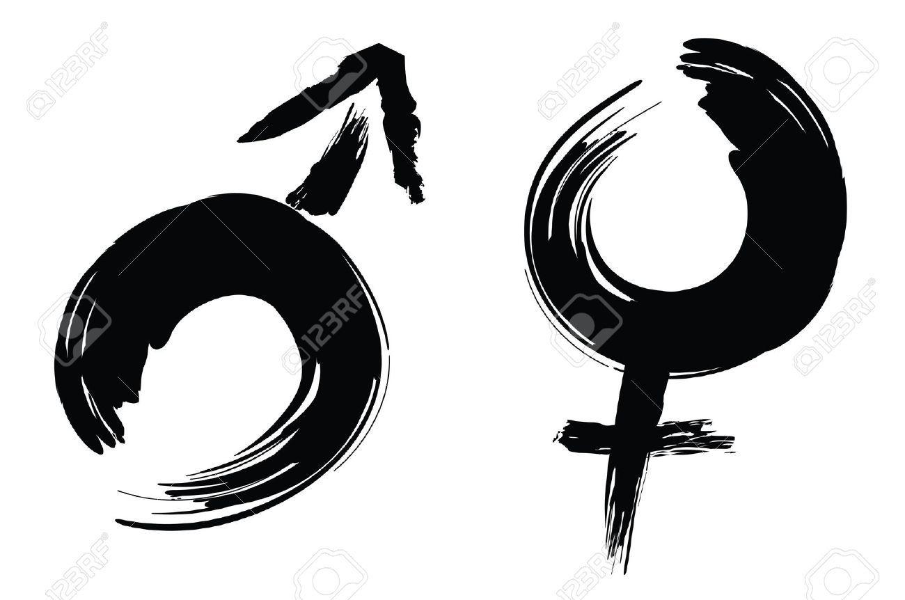 male symbol - Google Search