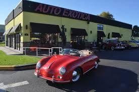 Image Result For Porsche 356 Speedster James Dean