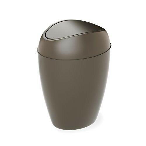 garbage can garbage can ideas garbage can garbagecan bathroom rh pinterest com