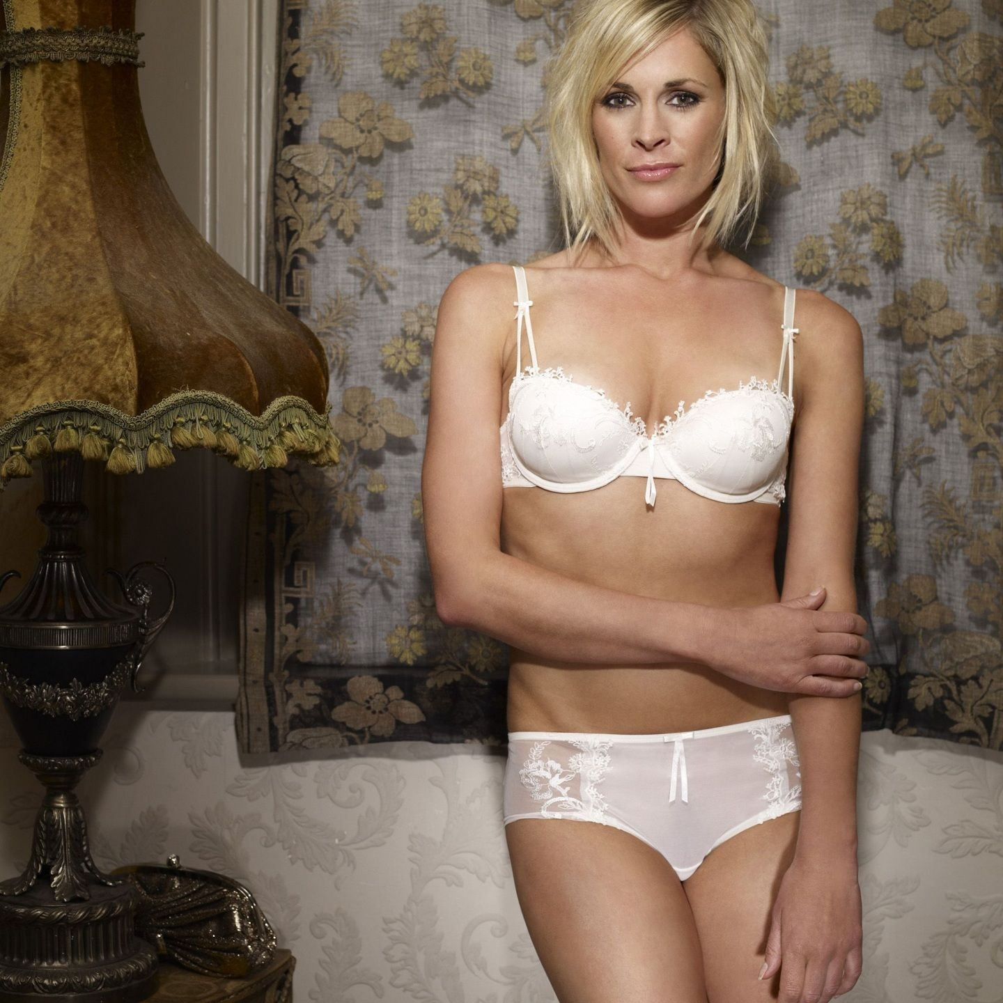 Jenni Falconer Jenni Falconer Pinterest
