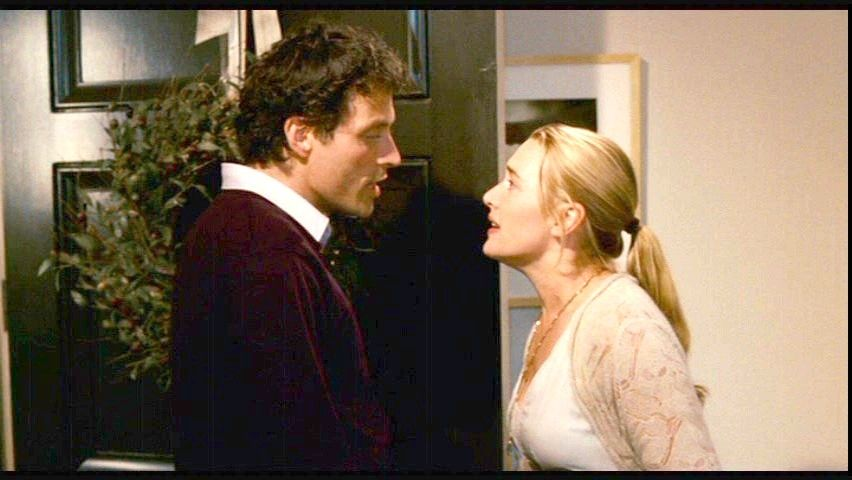 Image result for kate winslet rufus sewell