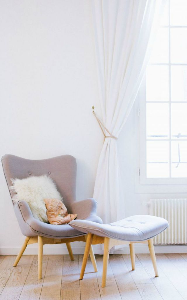 ambiente tranquilo y dise o cerca de copenhague interior cozy rh pinterest es