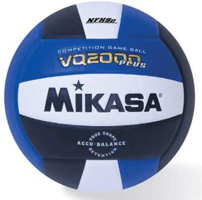 Top 20 Best Volleyballs In 2020 Reviews Amaperfect Indoor Volleyball Volleyballs Mikasa