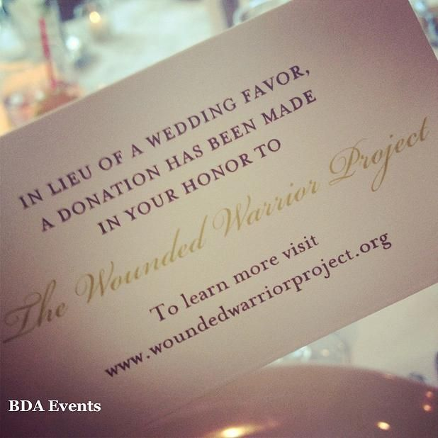 Before, During & After Events | Enhance Your Event or Wedding with Social Enterprise Thinking