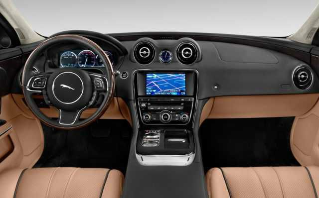 2017 jaguar xf interior. 2017 jaguar xf is the featured model. interior image added in car pictures category by author on jun xf