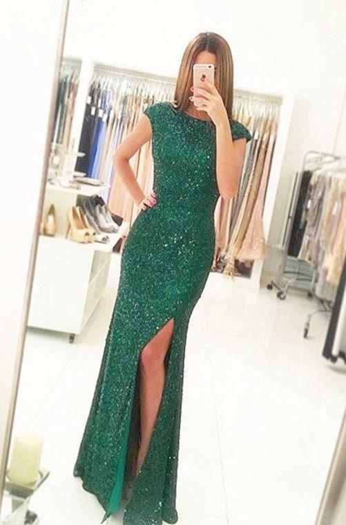 Evening Dress For Bride Formal Dress Types Formal Dresses For