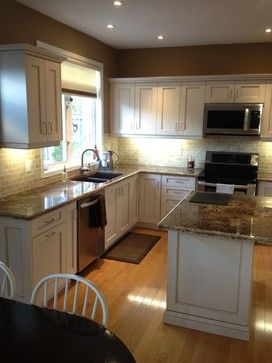 11x14 kitchen design ideas pictures remodel and decor for the rh pinterest com