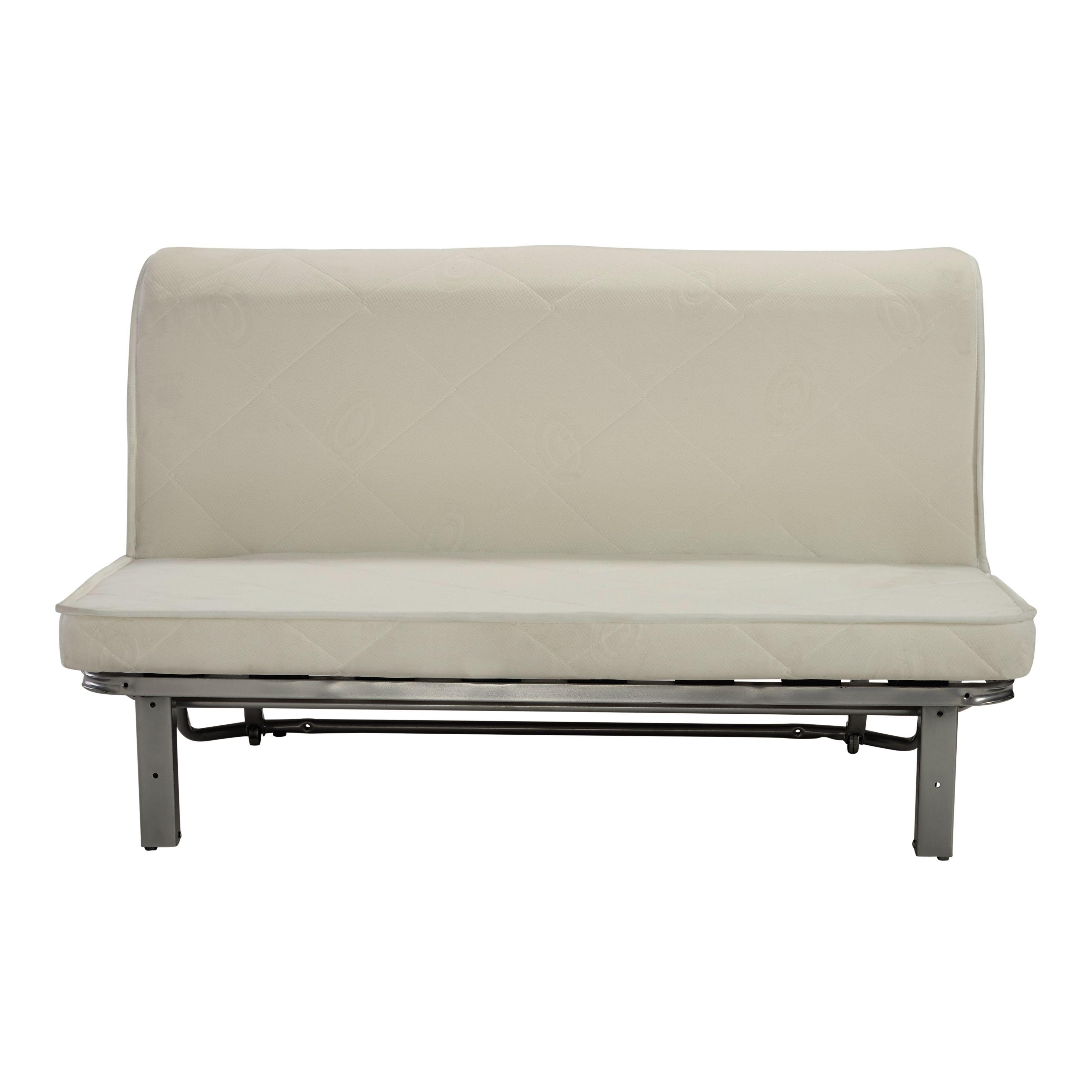 Canap Bz 2 Places Dunlopillo Folding Bed 140x92 230canap Elliot