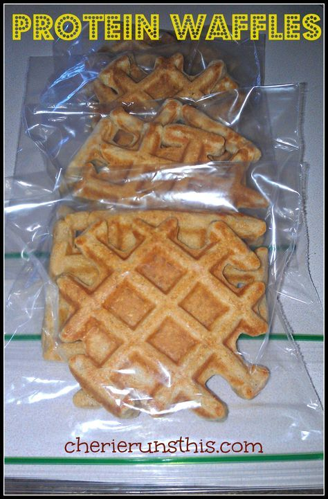 protein waffles cup old fashioned oats cup low fat cottage rh za pinterest com