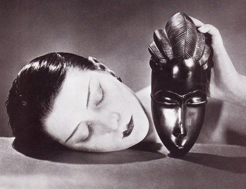 Alice Prin Kiki.Kiki Man Ray Man Ray Photography Man Ray Portrait