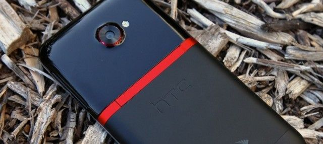 HTC Expected to Challenge Galaxy Note II With 5-Inch Smartphone Later This September