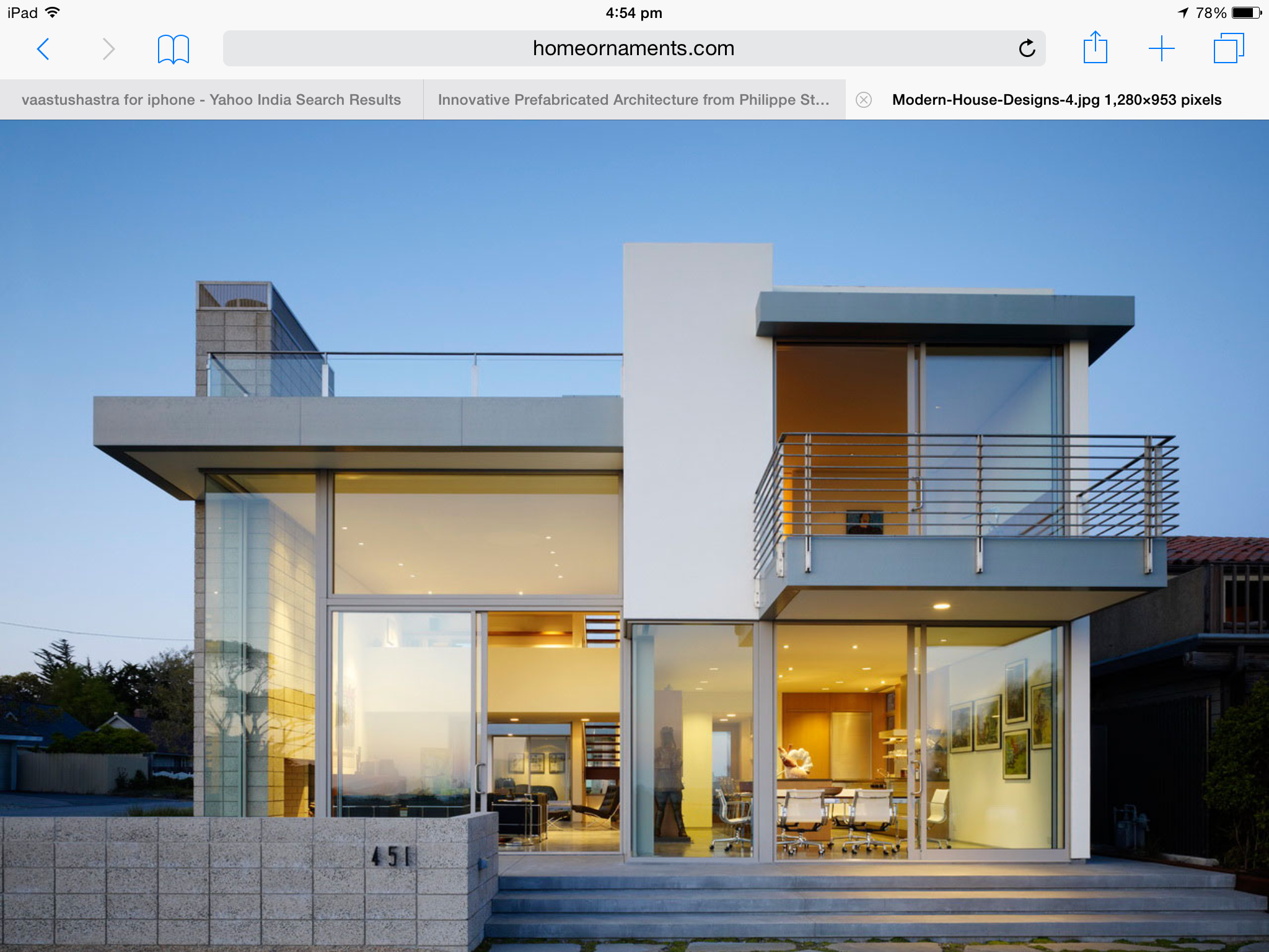 Explore Modern House Design and more Pin