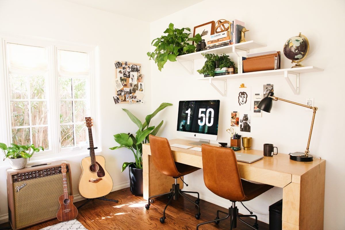 our home office home and apartment vintage home offices home rh pinterest com