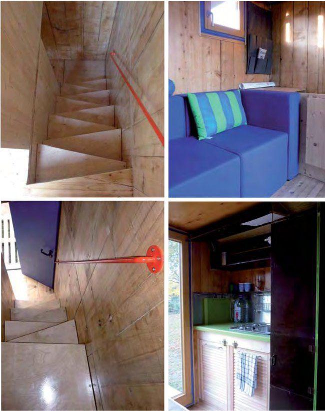 container home designers%0A Homebox transforma Shipping Container Housing em sua extremidade  TreeHugger