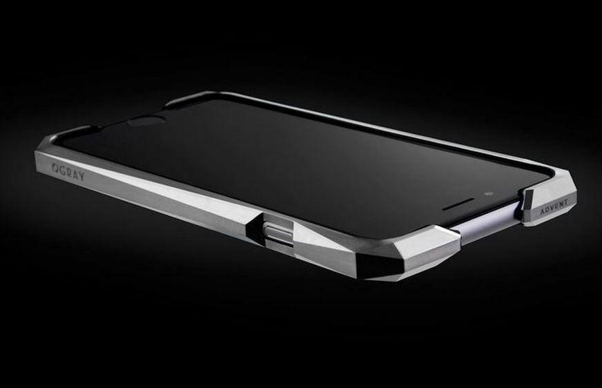 futuristic coque iphone 6