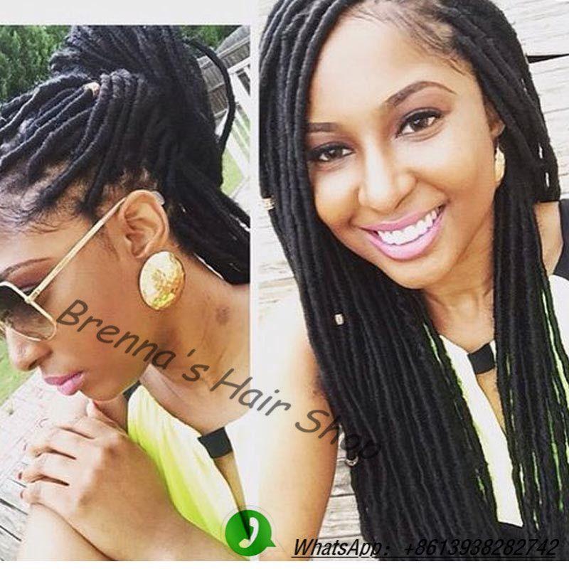Cheap hair bow making supplies, Buy Quality locke reel directly from China lock hair accessories Suppliers: Eunice Hair(Syntheticfauxlocsbraidshair,crochet fauxlocs hair)  &nbsp