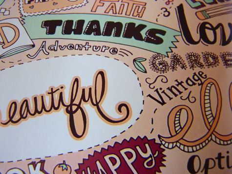 Creative-Lettering-By-Jenny-Doh