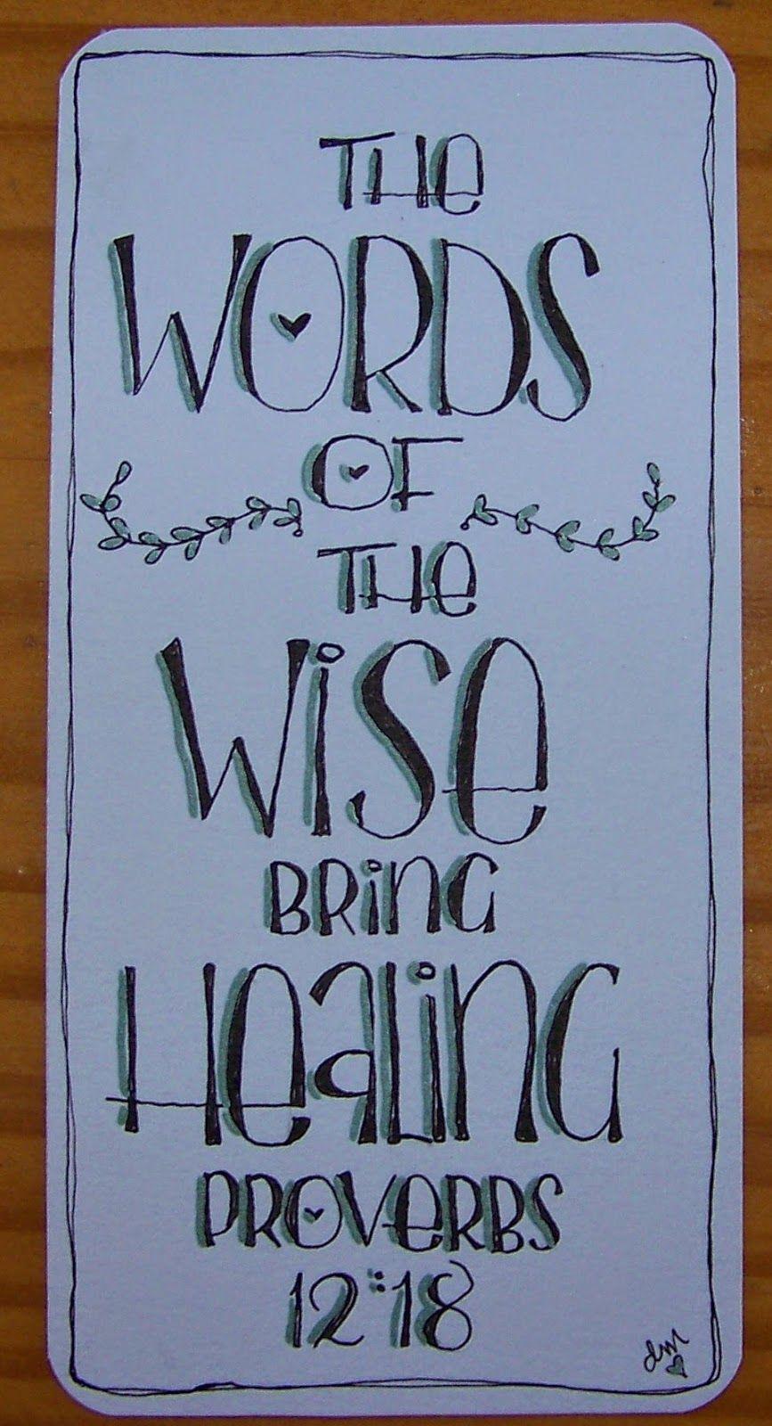 words to describe how art makes you feel