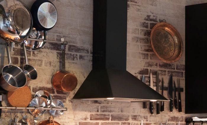 Ikea dunstabzugshaube vindrum ikea wandaufbewahrung küche