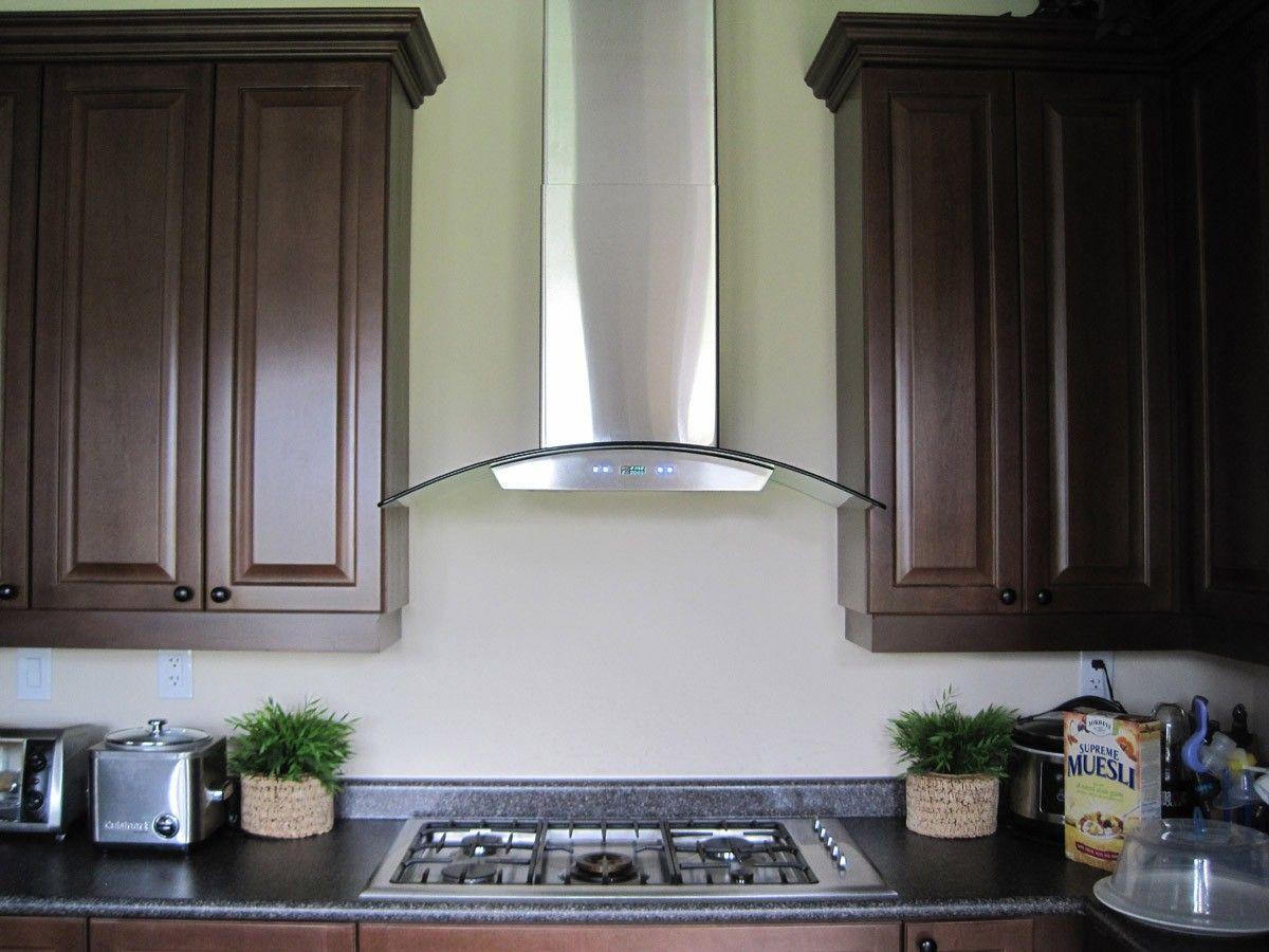victory sv218d 30 wall mount range hood new house kitchen rh pinterest com