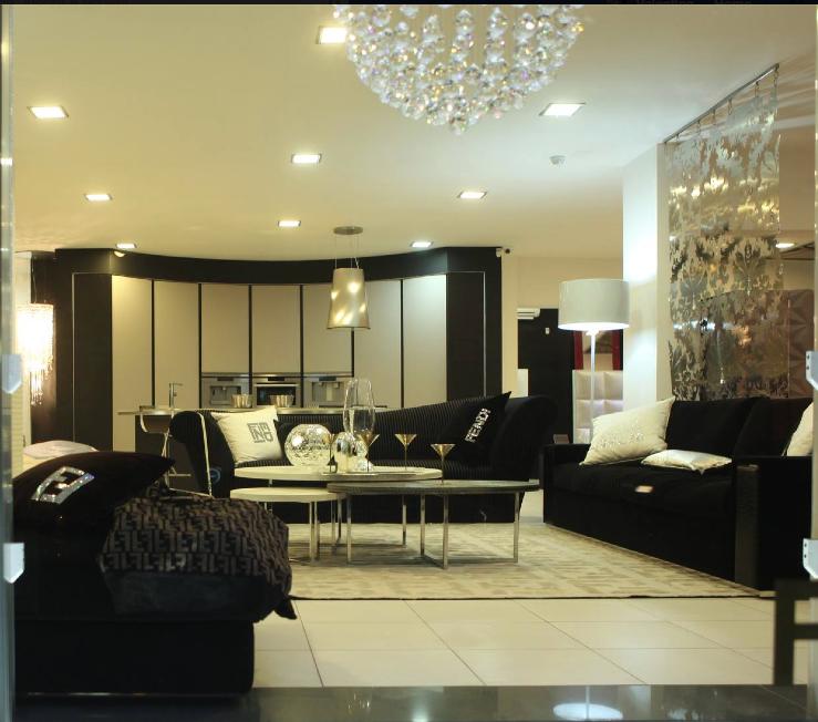 fittingup casa home design matrimonio tuttosposi campania