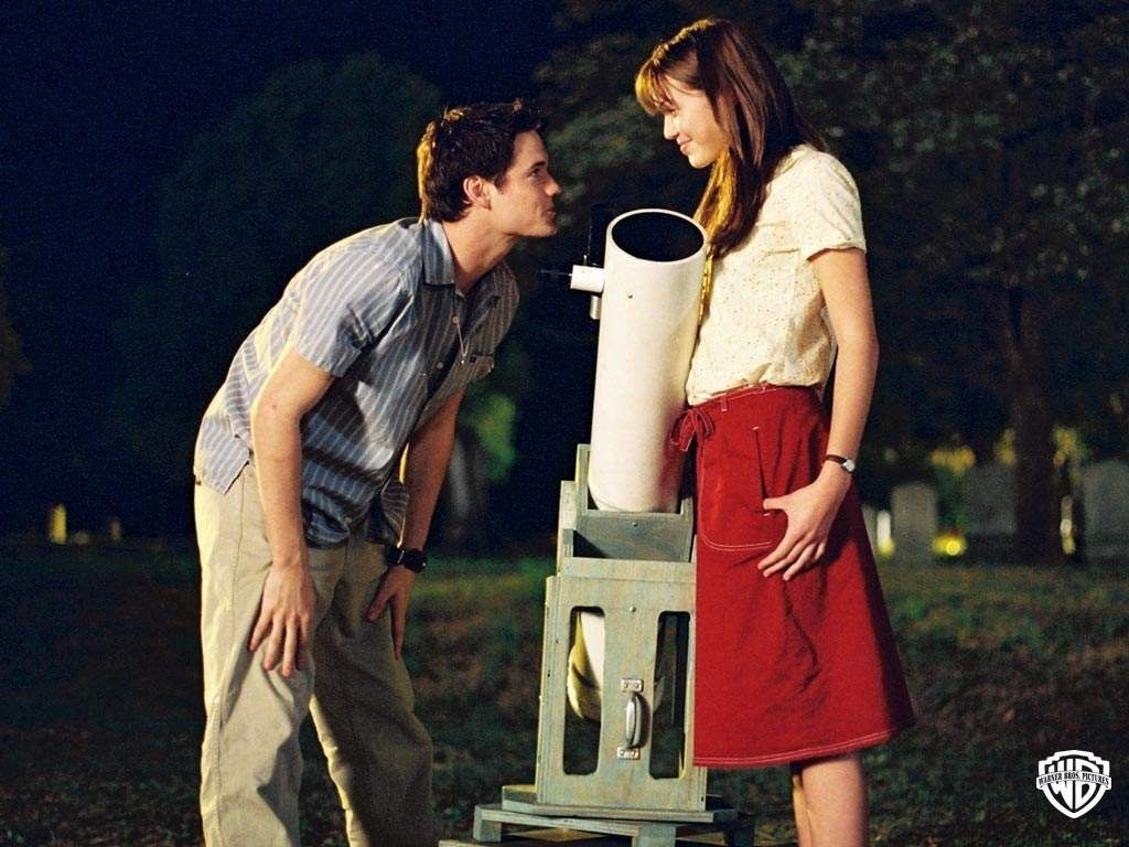 A Walk To Remember My Favorite Scene Of The Whole Movie Why Am I