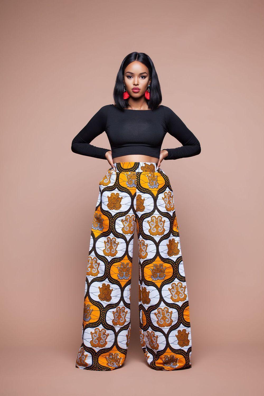 Xxl amour 2019 afrique