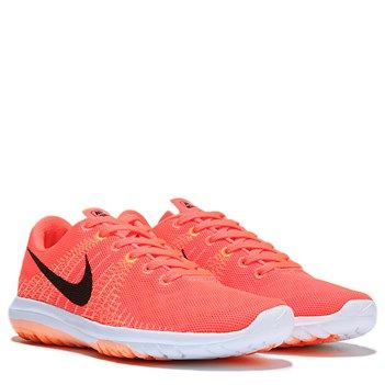 Cheap Nike FREE POWERLINES II (TWO TONE BROWN) Sneaker Freaker