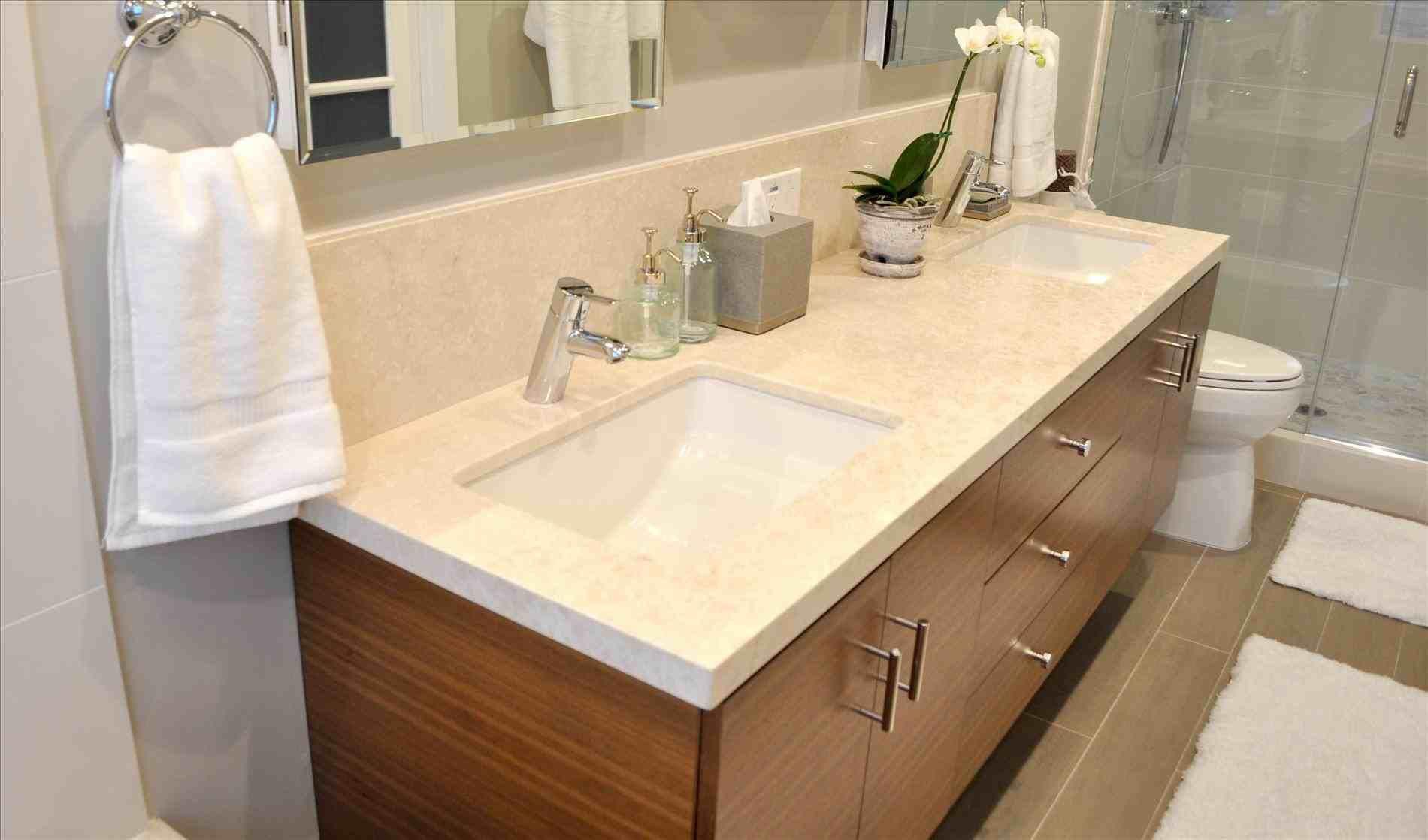 New Post Bathroom Vanity Sinks Visit Bathroomremodelideassclub