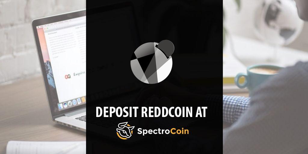 Pin on Bitcoin