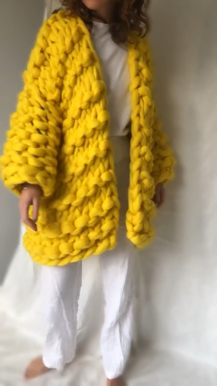 Photo of Women Spring Outfit