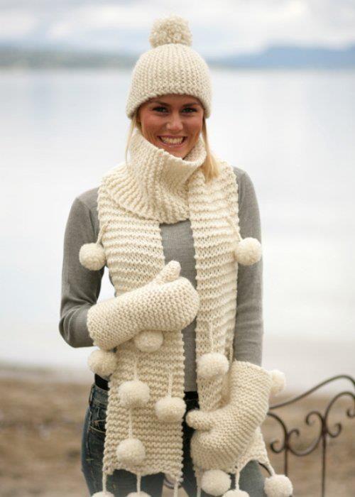 Pin de Lucie Krejcova en pletení   Pinterest