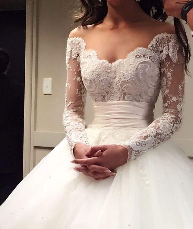 steven khalil Wedding Dress Νυφικό Με Μπούστο 470515b3b75