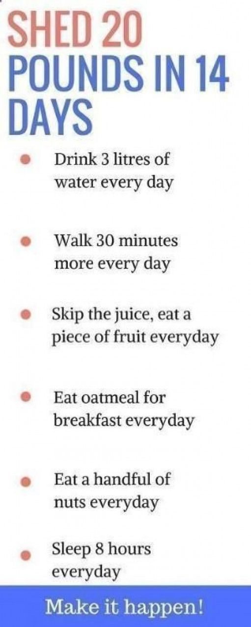Safe quick weight loss tips #quickweightlosstips :) | ways to lose a lot of weight fast#weightlossjo...
