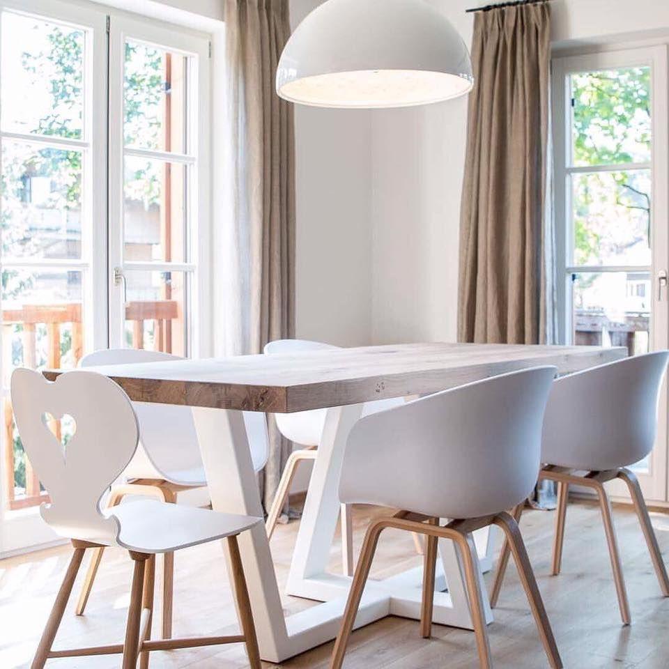inspiratie eettafels i inspiration zwaartafelen diningroom rh pinterest at