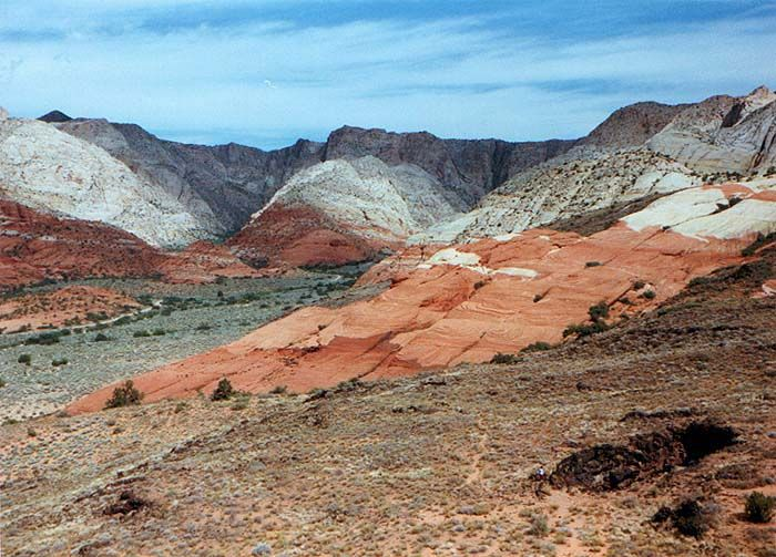 mesquite nevada places i have been pinterest state parks rh pinterest com